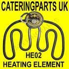 he02 offset water boiler tea urn heating elements 3kw location