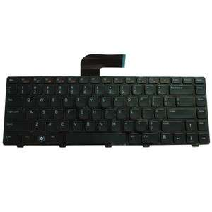 New Dell Inspiron 14R N4110 Keyboard X38K3 0X38K3