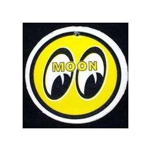 Lufterfrischer Beere Mooneyes Moon Eyes  Auto