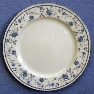 ... LG Beautiful Set for 7 Sango Orleans Dinnerware w/ Soup Bowls ... & Sango Arcadia Dinnerware Black Set of 16 Dinnerware Sets