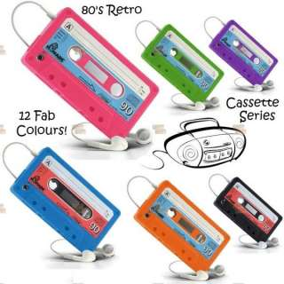 Fits,iPod Touch 4 4G Case,Cover,Compatible For Apple iPod 4th Gen