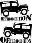 Badge Defender 4X4 TD5,decal,sticker 4, Land Rover TD5 Badge Defender