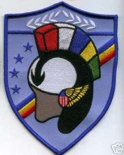 TOPGUN USN PILOT G 1 FLIGHT JACKET CVW 19 INSIGNIA BDG