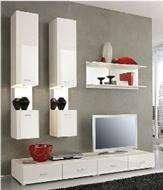 Offrez vous ce magnifique meuble tv pour le prix exceptionnel de 199