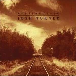 Tribute to Josh Turner: Various Artists: Music