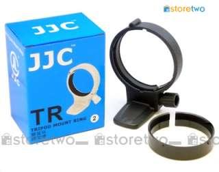 Tripod Collar Ring B (B) for Canon EF 100mm 180mm Macro
