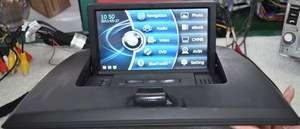 AUTORADIO DVD NAVIGATORE GPS BMW X3 USB SD NAVI