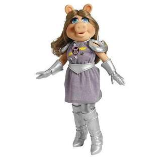 First Mate Piggy   Tonner Doll Company   12   14 Years   FAO Schwarz