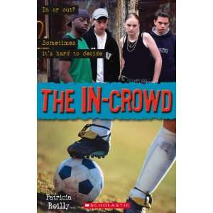 In Crowd (Scholastic Elt Readers) (9781904720126
