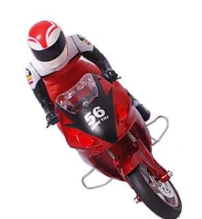Megastore 247   *NEW 116 SCALE RC MOTORCYCLE RACING BIKE XMAS GIFT*