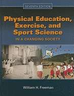Education: Physical Education   Books Online   Books by Subject at
