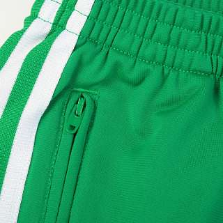 KIDS TRACK PANTS Size XL Green Running Training Clothes Apparel