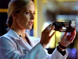CSI: Miami: Season 4, Episode 3 Prey  Instant