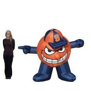 Syracuse Otto 6 Ft Inflatable Figurine: Everything Else