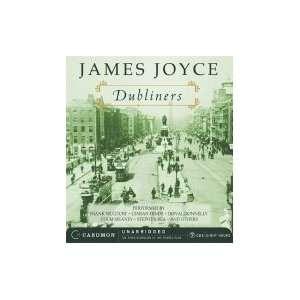 Colm Meaney (Author), Stephen Rea (Author) James Joyce (Author) Books