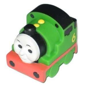 Thomas The Tank Engine Percy The Small Train Toy Figure