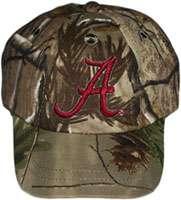 Alabama Crimson Tide Baby Hats, Alabama Crimson Tide Baby Caps