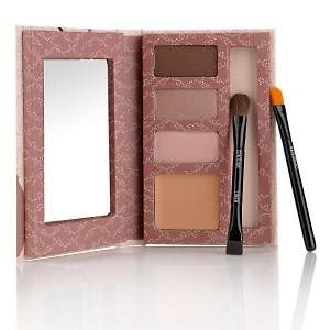 Benefit Big Beautiful Eyes All in One Eye Contour Kit at HSN