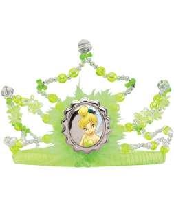 / Disney Princess Tinkerbell Tiara