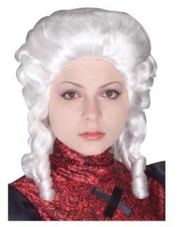 Womens Wig  Wigs Women Hats, Wigs & Masks for Halloween Costumes