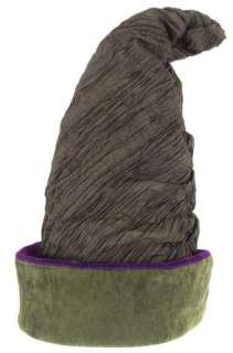 Harry Potter Albus Dumbledore Wizard Hat   Hats