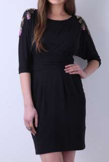 by Paul Smith Black   Black   Buy Dresses Online at my wardrobe