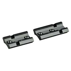Redfield Top Mount Base Pair for Remington 7400, 7600