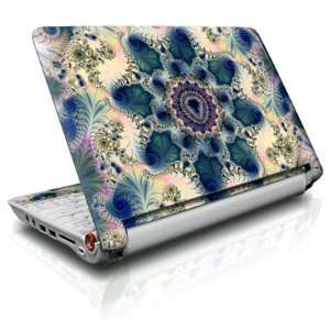 Sea Horse Design Skin Cover Decal Sticker for the Acer