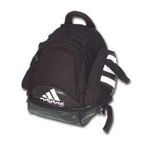 8618a23506bf adidas Odyssey Small Soccer Backpack on PopScreen