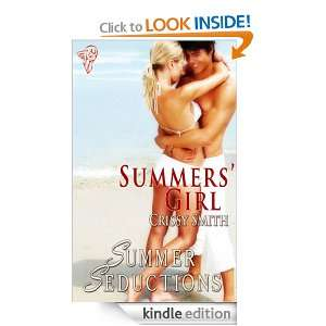 Start reading Summers Girl on your Kindle in under a minute . Don