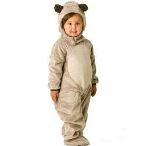 com Fairytale Classic Baby Bear Infant Costume (Infant) Toys & Games