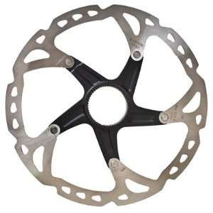 Shimano Disc Brake Parts Brake Part Shi Disc Rotor Rt67 Slx 180Cl