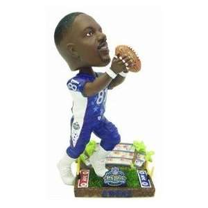 Bowl Forever Collectibles Bobblehead
