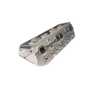 Action 23 Degree Cast Iron Cylinder Head for Chevy Small Block Engine