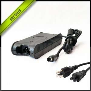 com DW XDE14 NEW Battery Charger for Dell Inspiron 6400 E1505 Laptop