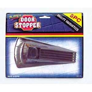 Heavy Duty Door Stop Case Pack 48