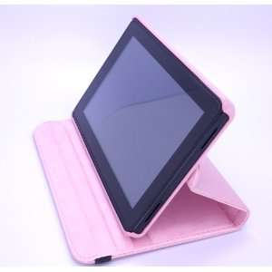 Kindle Fire (Color Pink/ Peach Blossom)  Players & Accessories