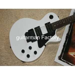 standards epi electric guitar high quality whole Musical Instruments