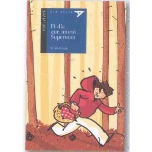 (Ala Delta: Serie Azul/ Hang Gliding: Blue Series) (Spanish Edition