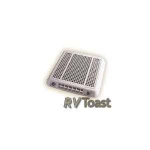 RV ROOF AIR CONDITIONER Ceiling Assembly with Heat Strip   Beauty