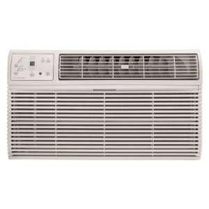 FRA10EHT2   Frigidaire Built In Room Air Conditioner