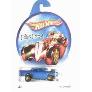 Collector Car Mattel Hot Wheels  Toys & Games