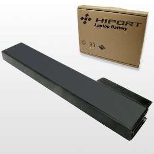 Hiport Laptop Battery For HP Probook 6360B, 6460B, 6465B