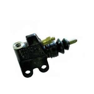 Premium Hydraulic Infiniti, Nissan Clutch Slave Cylinder Automotive