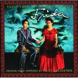 Chavela Vargas. Sus 40 Grandes Canciones Explore similar