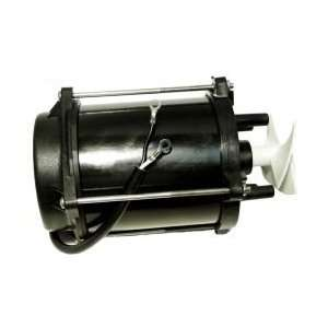APA6001T   Aqua Products   Pump Motor (a) Patio, Lawn & Garden