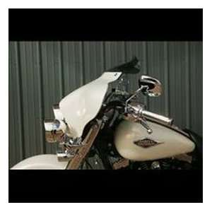 For Memphis Shades Batwing Fairing For Harley Davidson Automotive