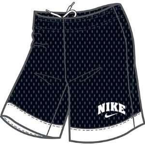 NIKE BIG SHOT MESH BASKETBALL SHORT (GIRLS): Sports