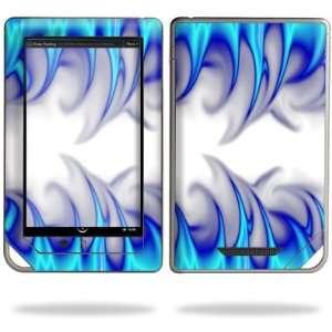Cover for  Nook Tablet eReader   Blue Fire Electronics