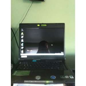 Refurbished Gaming Notebook PC   Intel Core 2 Duo T5550 1.83GHz, 4GB